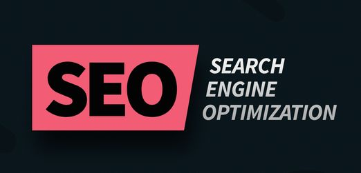 Why your business in Bali should investing in SEO?