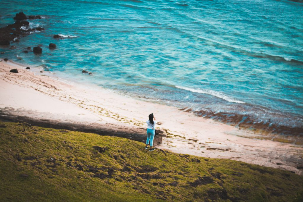 Most Recommended Spot to Visit in Lombok
